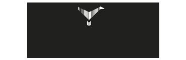 Βίντεο γάμου, βάπτισης, mkvideo, wedding videography, events, promotional web videos, Greece, video gamou, video vaptisis logo